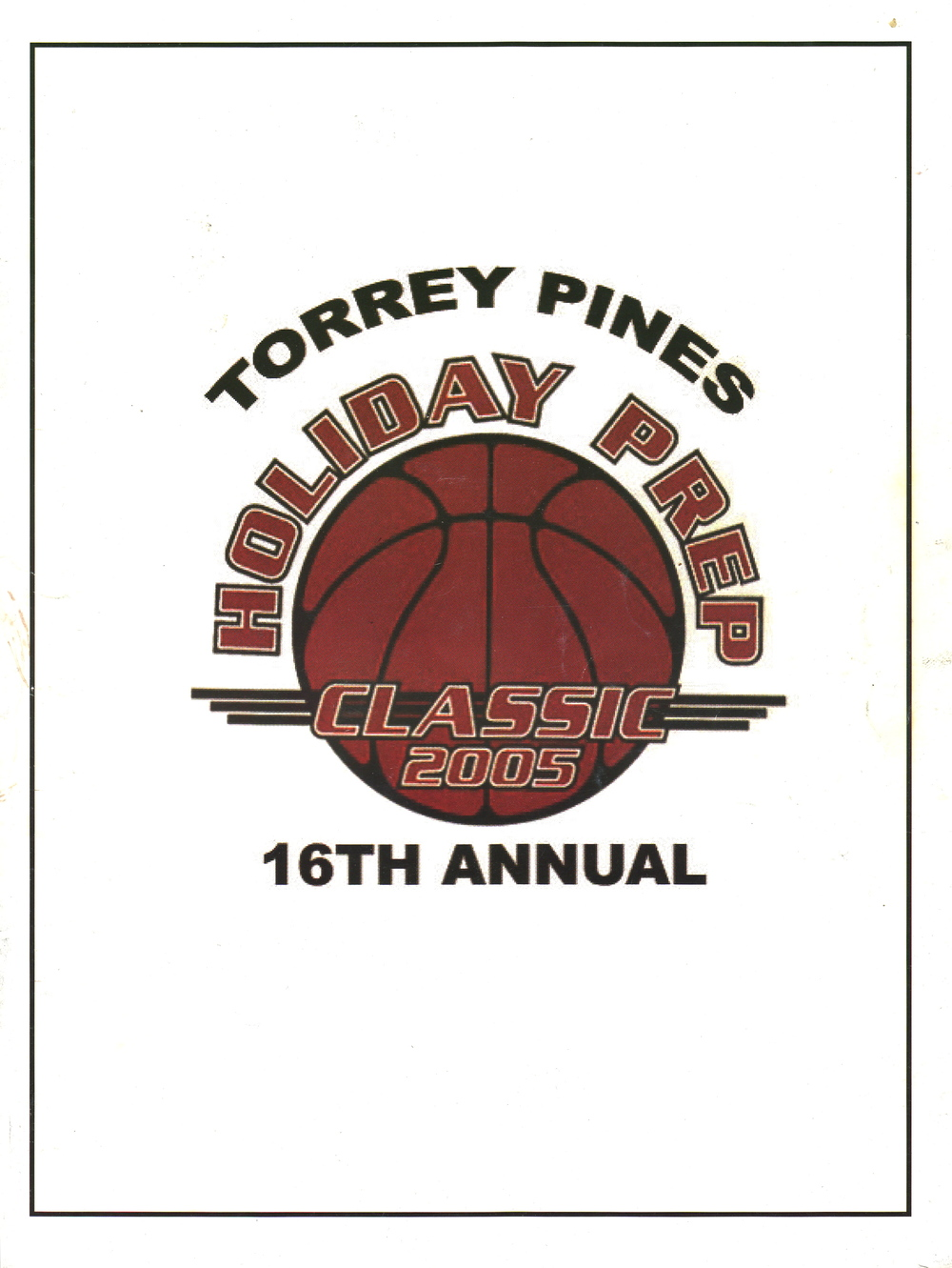 TorreyPines2005.jpg