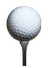 GolfBallOnTee.jpg