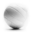 VolleyballBall.jpg