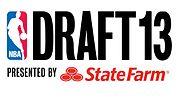 180px-NBA_Draft_2013.jpg