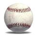 BaseballBall.jpg