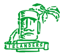 Coronado Islanders