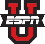ESPNU_logo.jpg
