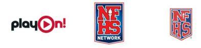 chsaa-playon-nfhs-network-logos.jpg