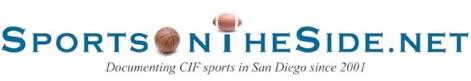 SportsOnTheSide.jpg