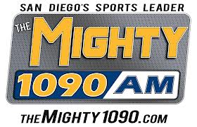 Mighty1090.jpeg