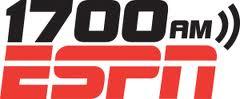 ESPN1700.jpeg