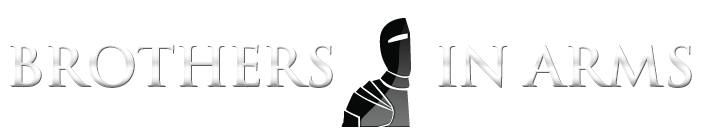 logo-brothers-in-arms.png