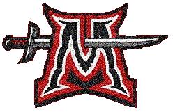 Mount Miguel.png