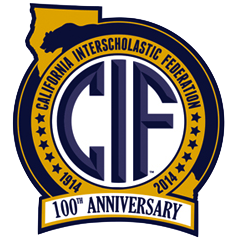 State CIF 100th Anniversary.png