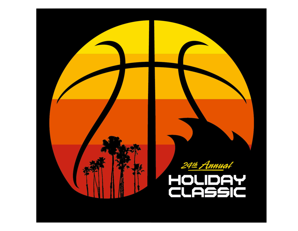 2013 Holiday Classic.png
