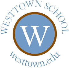 Westtown Quakers (West Chester, PA.jpeg