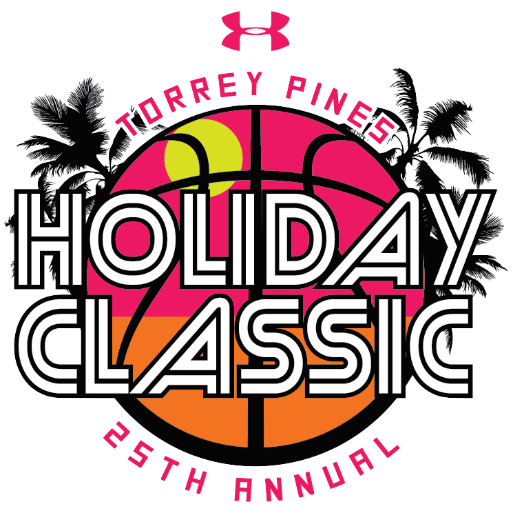 Under Armour Holiday Classic.jpg