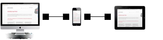 cross-compatible-websites.png