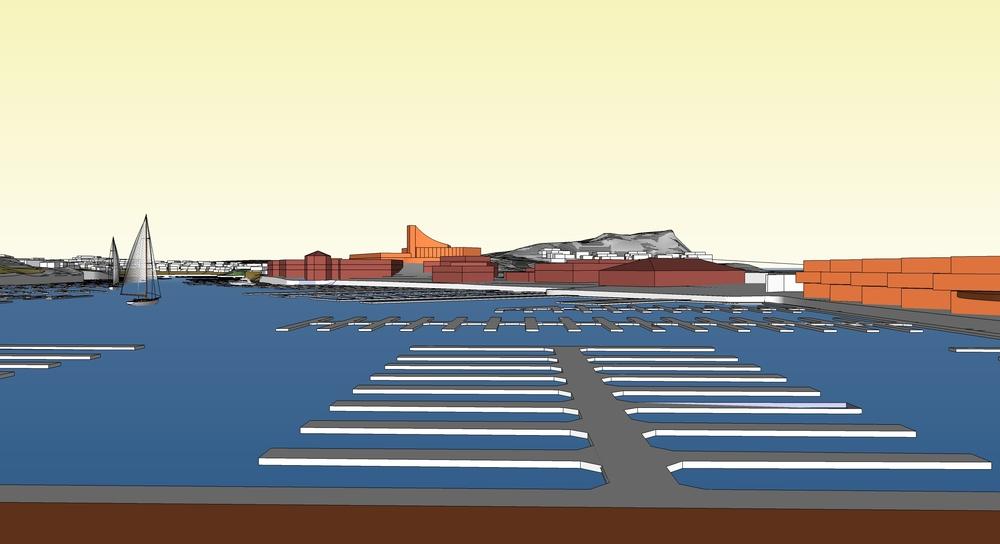 20080929 El Anhelo_@Yacht Club.jpg