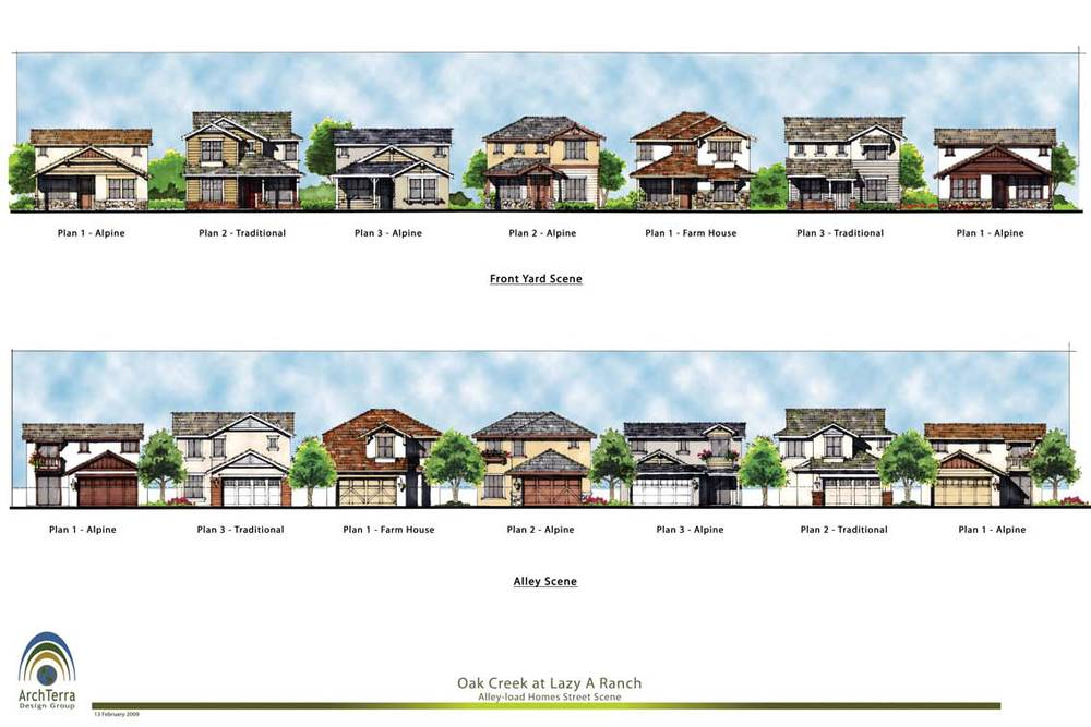 Oak Creek Alley Load Elevations.jpg