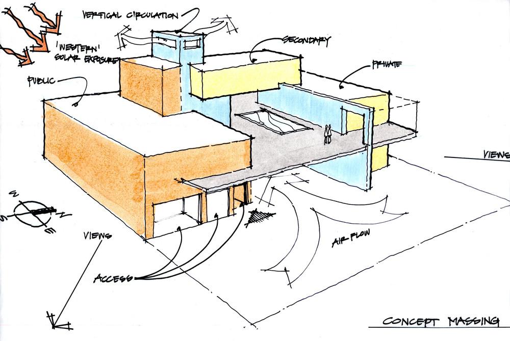 design process 10.jpg