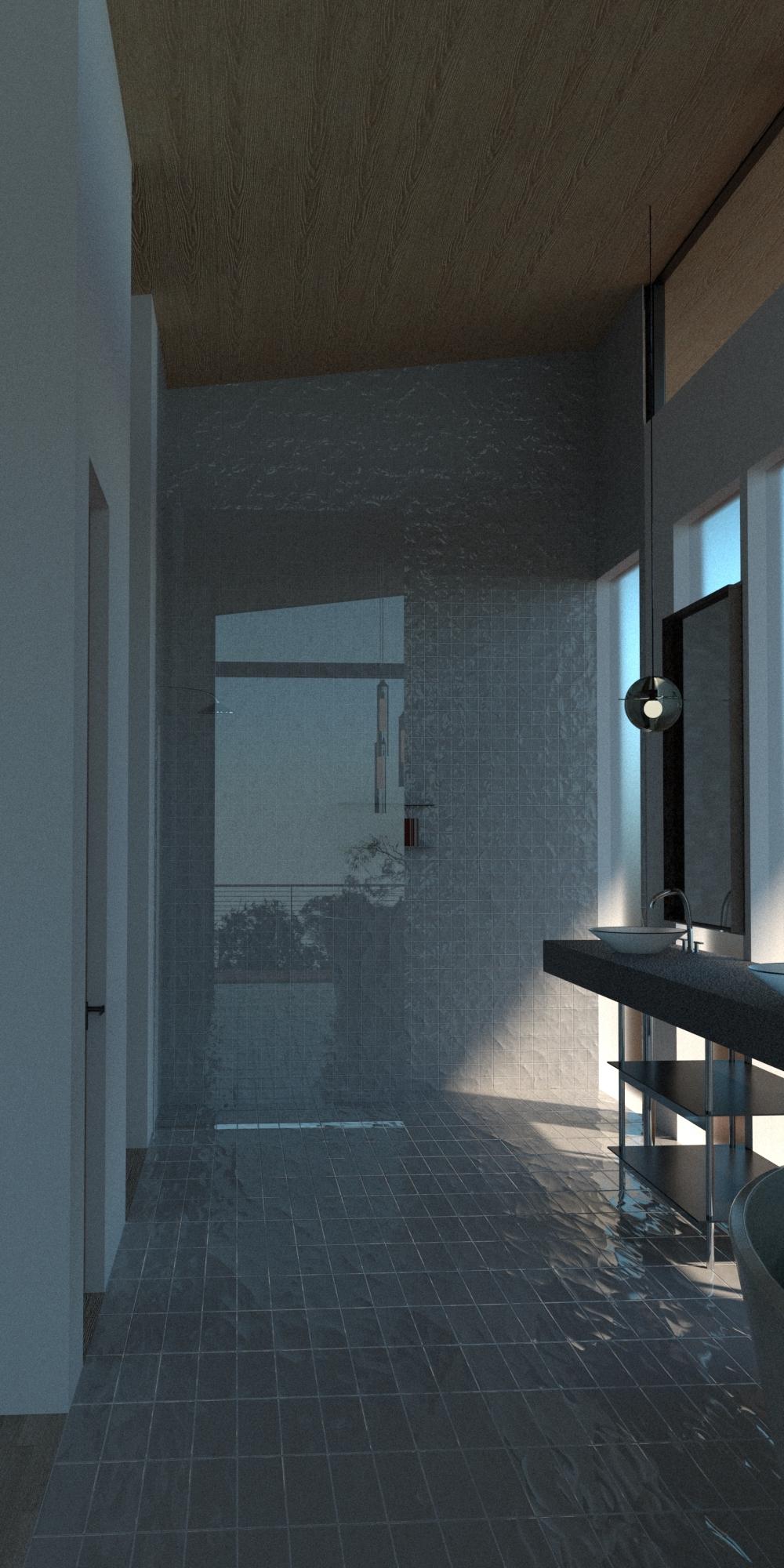 Bath Interior 02.jpg
