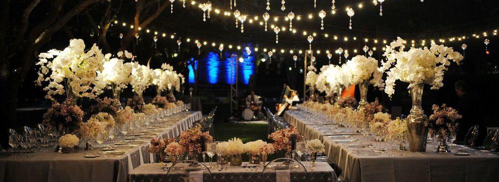 wedding-design-1.jpg