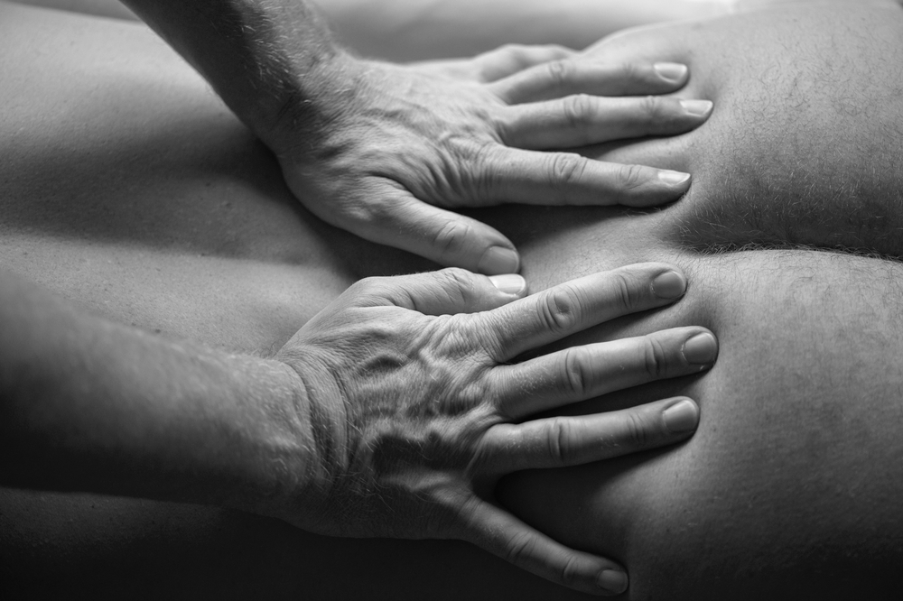 massage upper back.jpg
