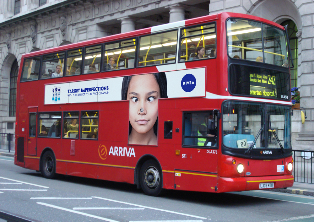 nivea face bus.jpg
