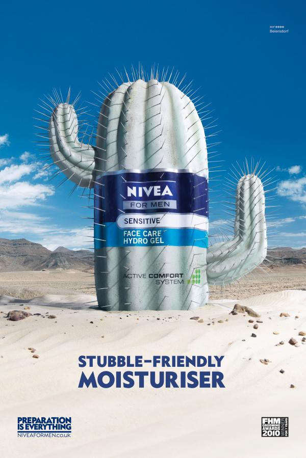 nivea-for-men-cactus-small-59056-1.jpg