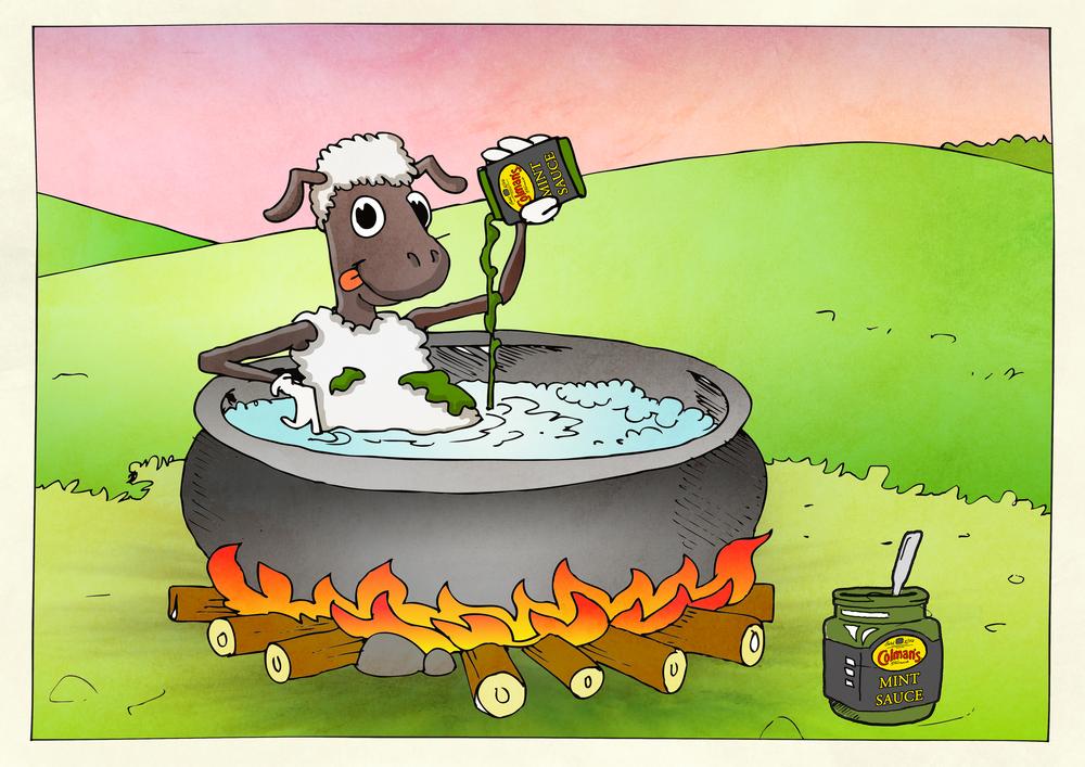 colmans lamb boarder.jpg