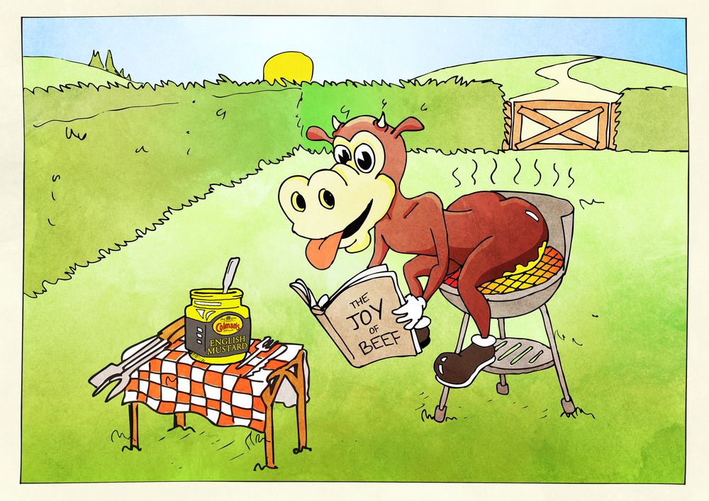colmans cow boarder.jpg