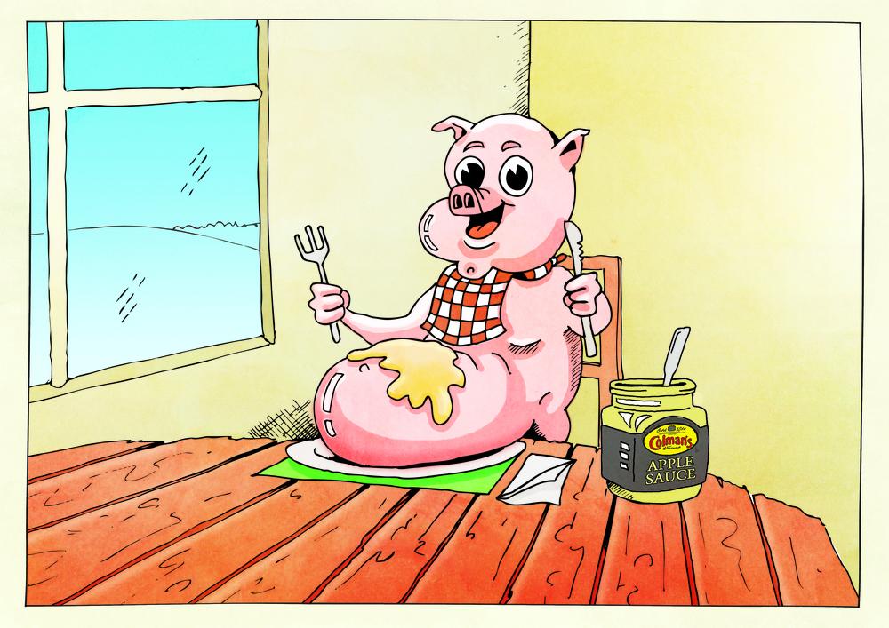 colmans pig boarder.jpg