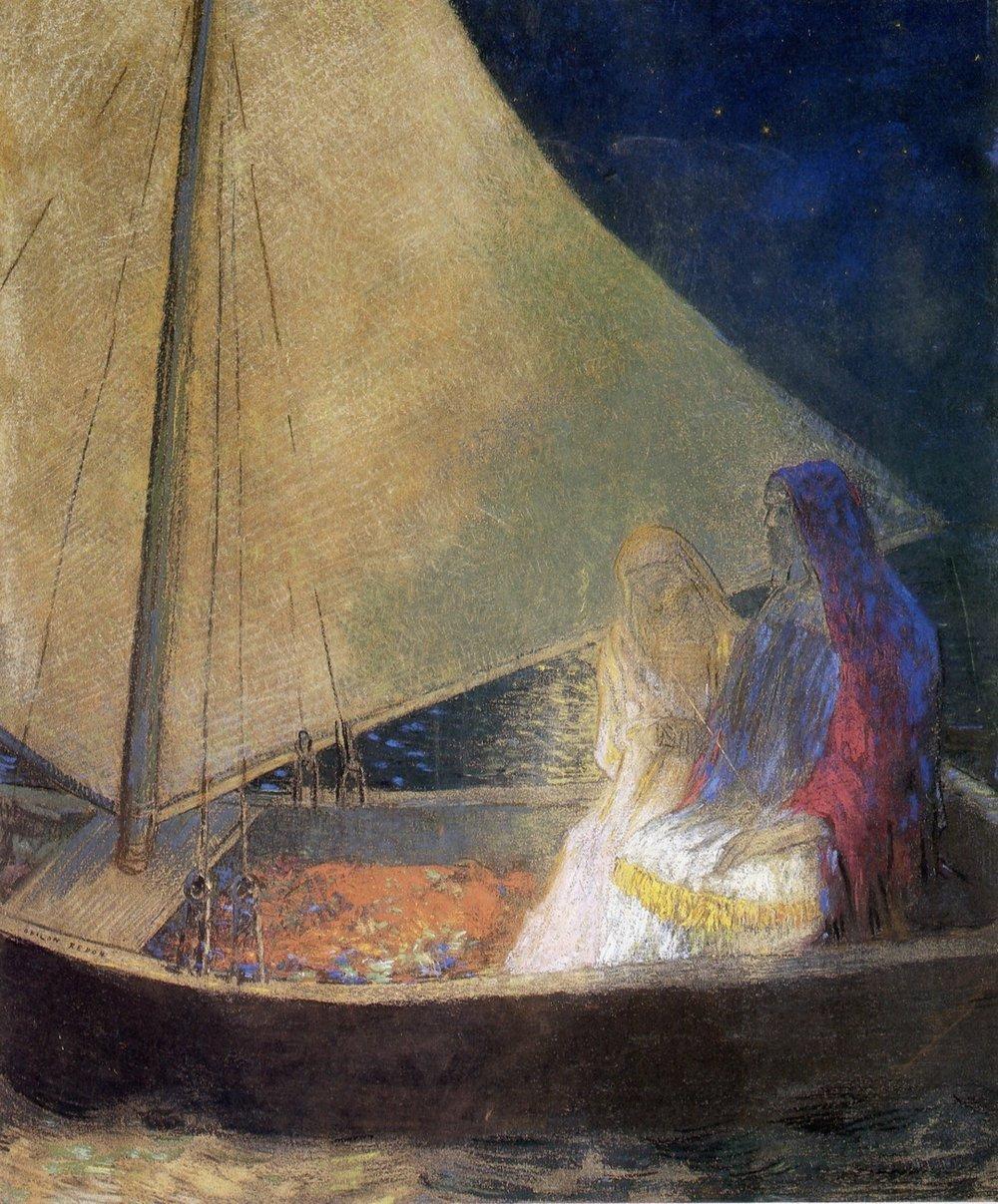 Odilon-Boat.jpg
