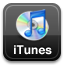 btn-itunes_on.png