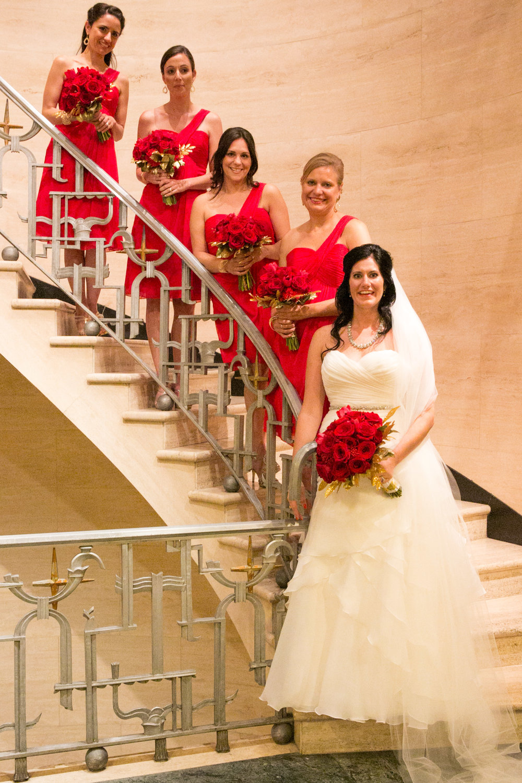 Website Wedding-3718.jpg
