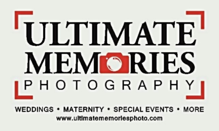 Ultimate Memories Photography