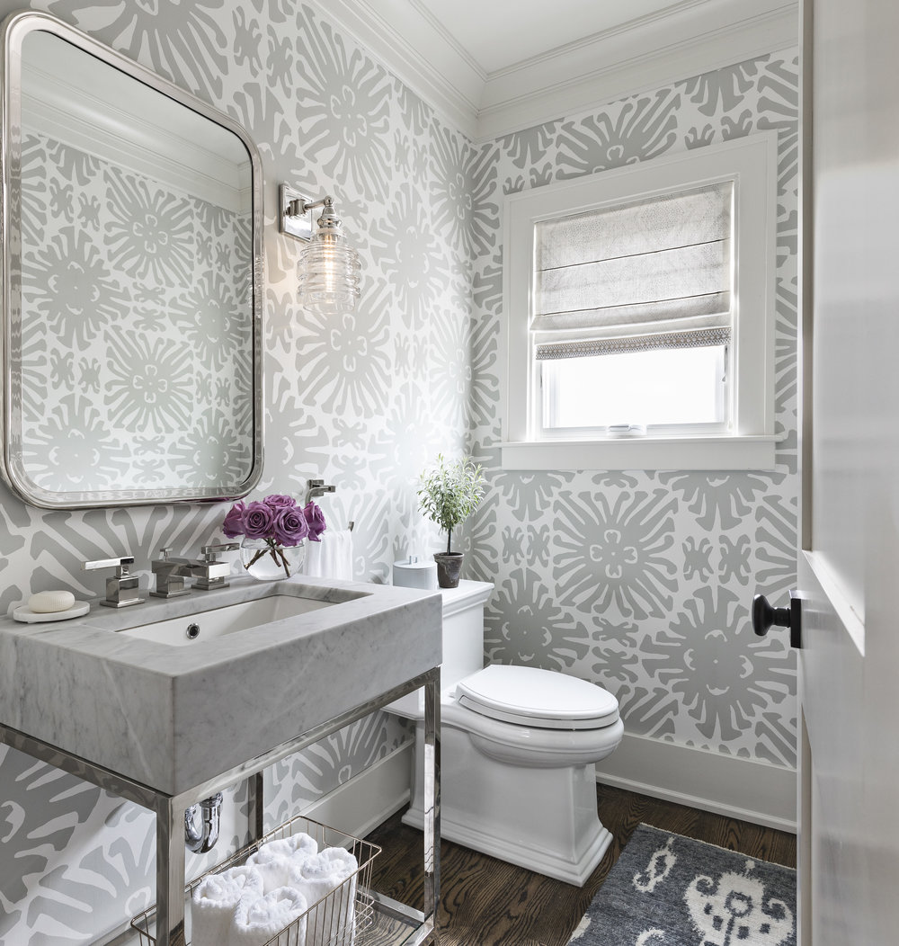 1920's Powder Room 1.jpg