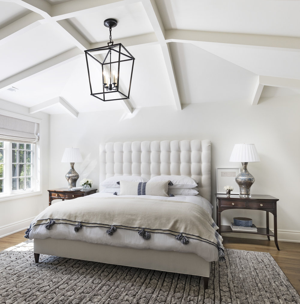 ENGLISH STUCCO MASTER BEDROOM.jpg