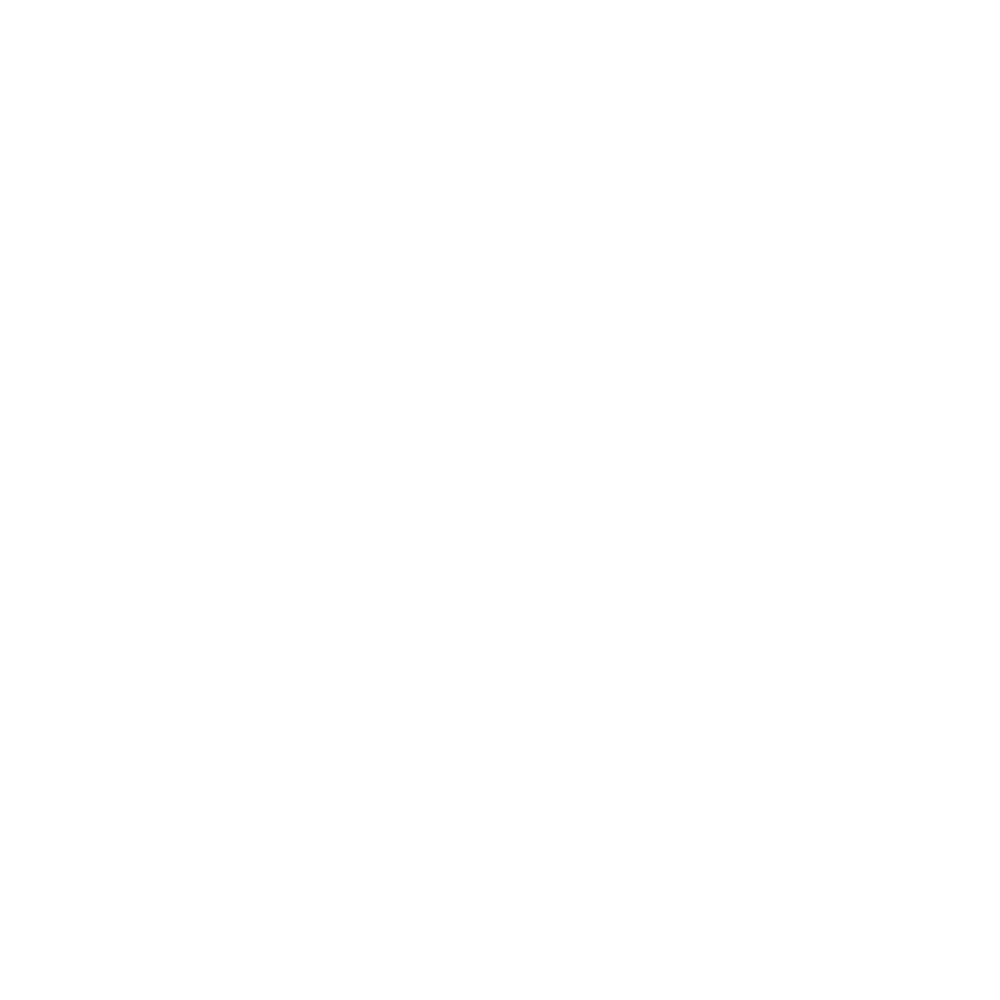 Running Subway Productions