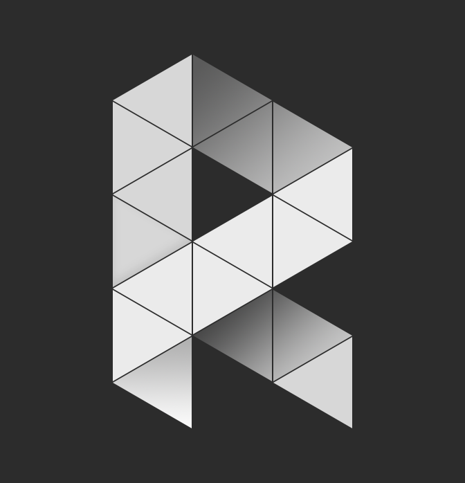 Logo Grey Background.png
