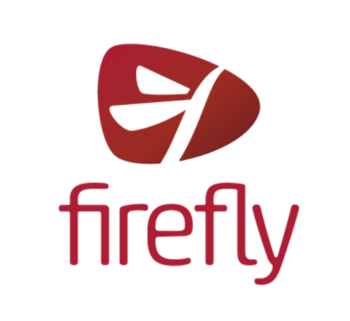 http://fireflylearning.com