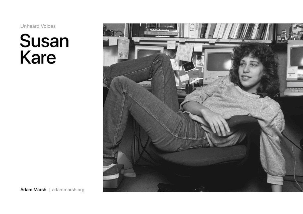 Adam Marsh - Susan Kare1.jpg