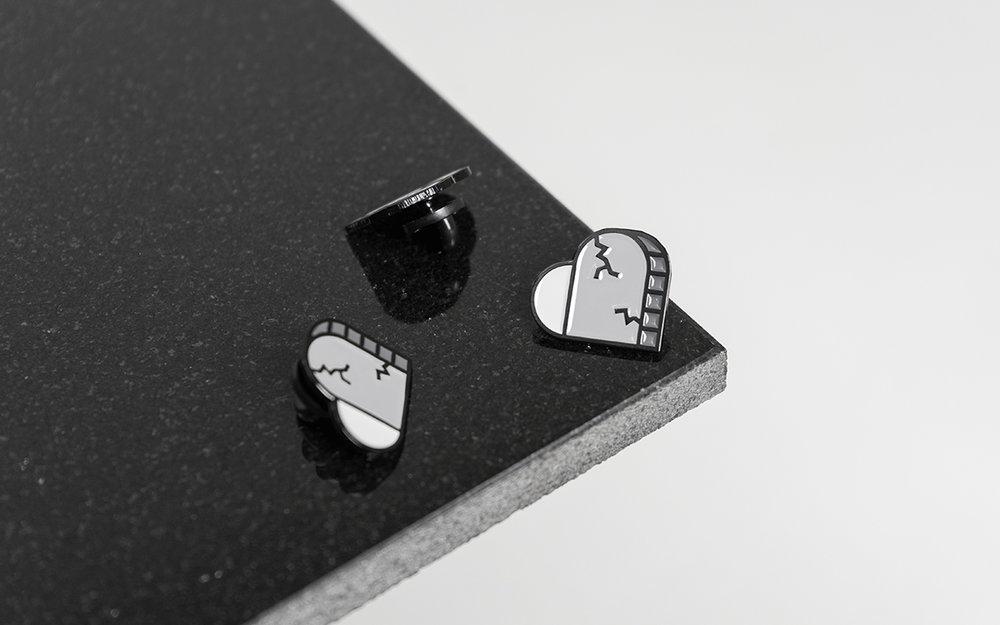 stone-hearts02.jpg