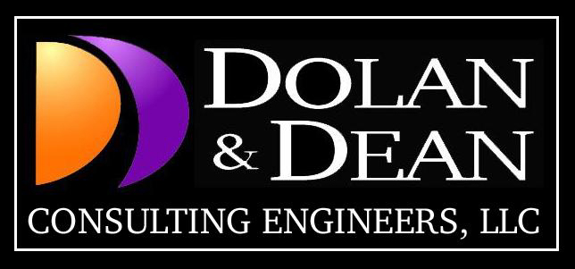 Dolan & Dean Consulting Engineers, LLC