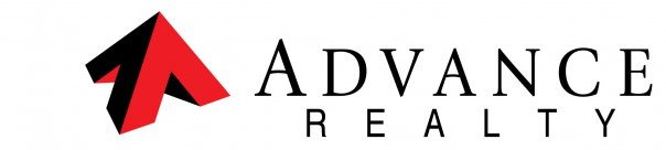 advance realty.jpg
