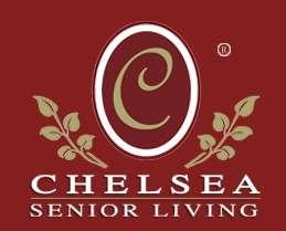 Chelsea Senior Living.jpg