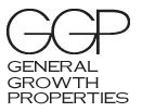 General Growth Properties.JPG