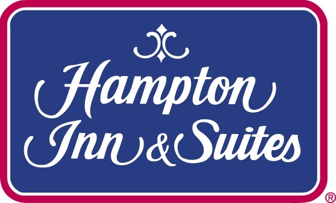 HamptonInnLogo.JPG