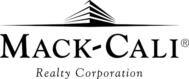Mack-Cali_Logo.jpg