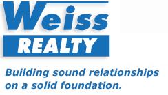 Weiss Realty.jpg