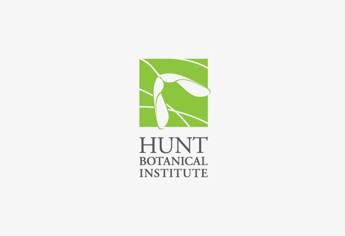 Hunt_Logo.png