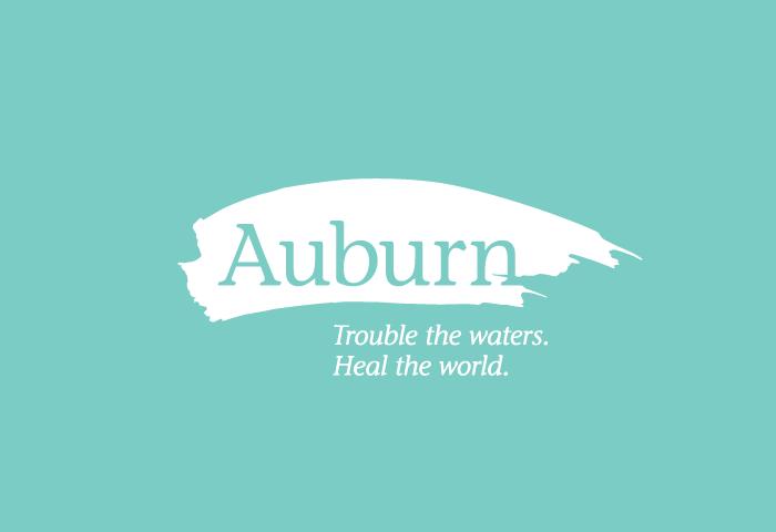 Auburn_Logo_Reverse.png