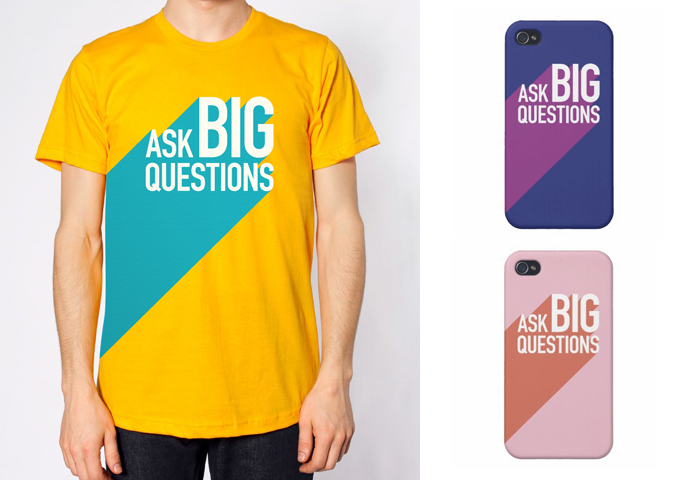 ABQ_ShirtPhones.png
